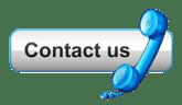 Call us @ (209) 577-0777