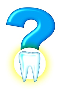 Tooth-Question-Mark.jpg