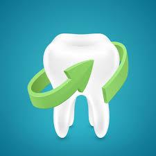 Do I really need dental insurance?